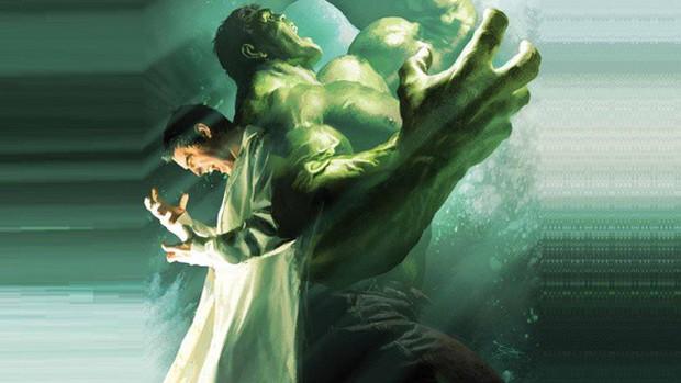 Định mệnh đã an bài: Hulk sẽ thay Iron Man làm trùm cuối trong phần Avengers tiếp theo! - Ảnh 2.