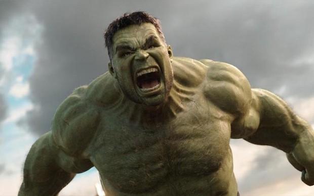 Định mệnh đã an bài: Hulk sẽ thay Iron Man làm trùm cuối trong phần Avengers tiếp theo! - Ảnh 4.