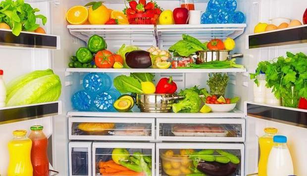Suýt mất mạng vì kẻ giết người vô hình trong tủ lạnh - Ảnh 3.