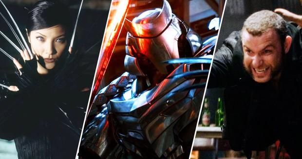 10 lý do chứng minh vũ trụ Marvel vẫn chỉ là tay mơ chuyển thể, trong khi X-Men đã thể hiện tiềm năng lớn hơn rất nhiều - Ảnh 1.