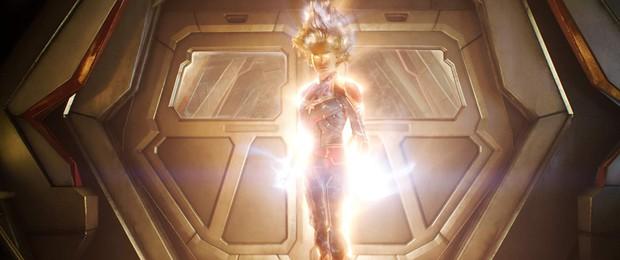 Nếu một trong 5 siêu anh hùng sau đây búng tay ở trận ENDGAME, Iron Man sẽ không phải chết! - Ảnh 5.