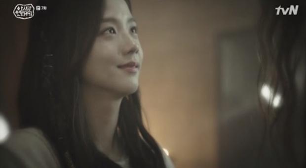 Ji Soo (BLACKPINK) xuất hiện 14 giây trong Niên Sử Kí Arthdal: Người đòi kiện biên kịch, kẻ đòi trao cúp vàng Oscar! - Ảnh 3.