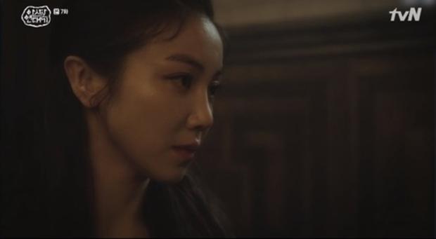 Ji Soo (BLACKPINK) xuất hiện 14 giây trong Niên Sử Kí Arthdal: Người đòi kiện biên kịch, kẻ đòi trao cúp vàng Oscar! - Ảnh 5.