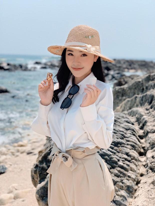 Có một trường Đại học ở Hà Nội quy tụ toàn trai xinh gái đẹp, nhiều sinh viên thành Kols kiếm tiền cực nhiều nhờ mạng xã hội - Ảnh 9.