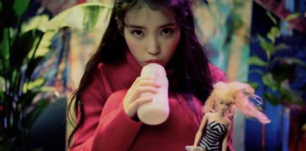 Knet bị nghiệp quật vì chê sao Hàn: Lisa gây choáng sau khi bị miệt thị, Big Bang và BTS từ ảo tưởng thành kỳ tích - Ảnh 9.