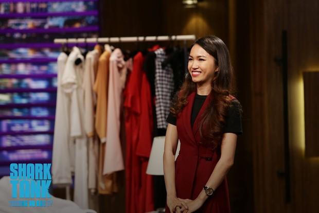 Không chỉ Đào Chi Anh, những nữ CEO này cũng khiến lắm người xôn xao vì sự táo bạo trong kinh doanh - Ảnh 9.