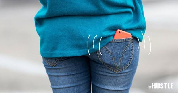 5 chứng bệnh lạ chỉ xuất hiện nhờ sự tồn tại của smartphone: hội chứng cuối gần như ai cũng từng gặp phải - Ảnh 6.