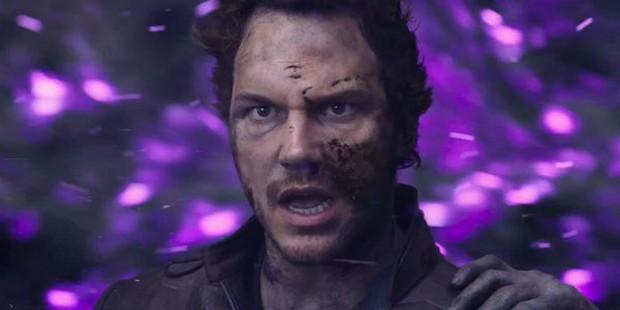 Nếu một trong 5 siêu anh hùng sau đây búng tay ở trận ENDGAME, Iron Man sẽ không phải chết! - Ảnh 7.