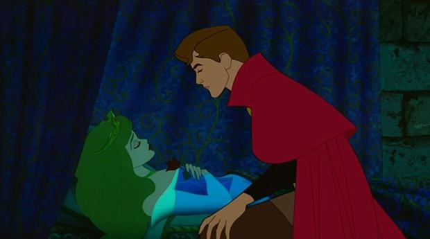 Sự thật về Công chúa ngủ trong rừng: Câu chuyện nhuốm màu đen tối khác xa trong những trang sách cho trẻ nhỏ khiến bạn phải rùng mình - Ảnh 1.
