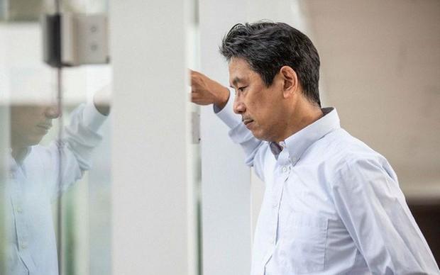 Công ty thực dụng nhất Nhật Bản: Thu 100 USD/giờ sử dụng phòng họp, dùng bàn làm việc, máy tính cũng phải trả tiền, nhưng nhân viên lại sung sướng vì quy định này! - Ảnh 1.