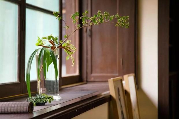 Cuộc sống hạnh phúc và bình yên của cặp vợ chồng người Nhật ở ngôi nhà nhỏ trên núi suốt 40 năm - Ảnh 8.
