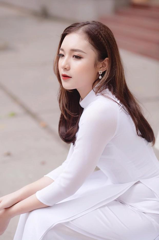 Có một trường Đại học ở Hà Nội quy tụ toàn trai xinh gái đẹp, nhiều sinh viên thành Kols kiếm tiền cực nhiều nhờ mạng xã hội - Ảnh 5.