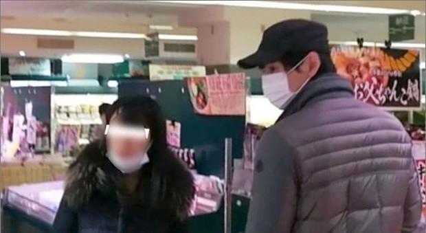 Mỹ nam Nhật Bản điển trai thuộc hàng top 3 châu Á đột ngột tuyên bố kết hôn, Cnet ngỡ ngàng trong đau khổ - Ảnh 4.