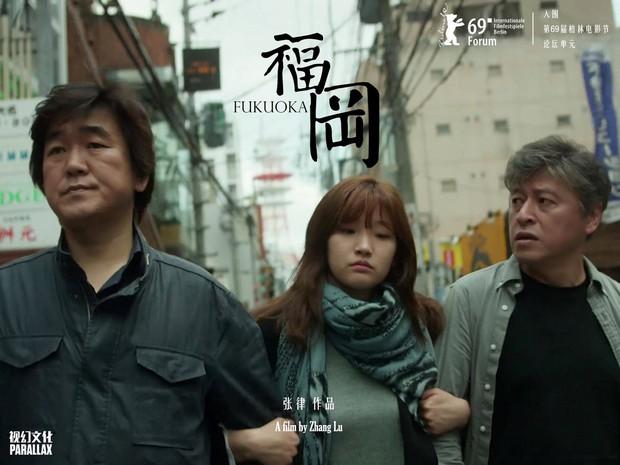 Thiên tài lừa đảo của Kí Sinh Trùng: Kiều nữ Park So Dam hoá ra là bạn học Kim Go Eun, từng bị rớt casting đến 17 lần - Ảnh 15.
