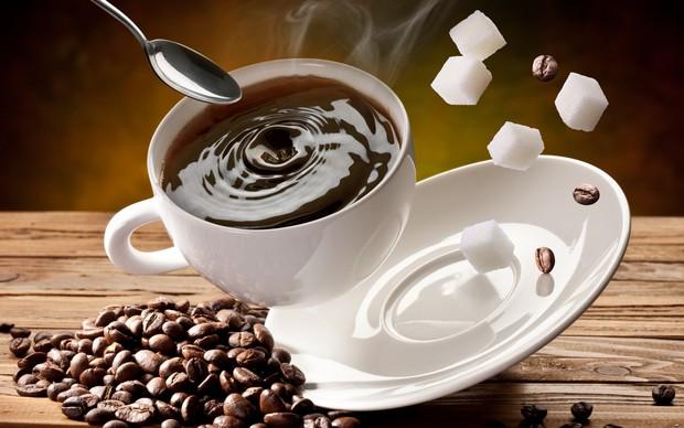 Crush cô thu ngân quán cà phê, chàng trai cần mẫn đến mua latte siêu ngọt mỗi ngày để rồi bị tiểu đường sau 2 năm - Ảnh 2.