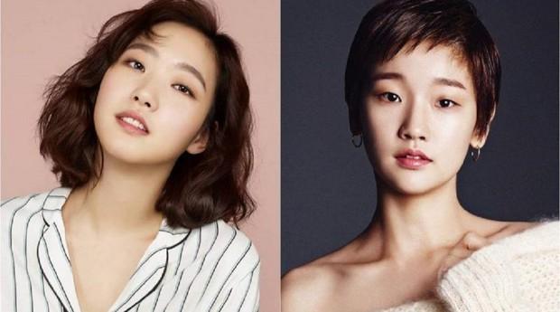 Thiên tài lừa đảo của Kí Sinh Trùng: Kiều nữ Park So Dam hoá ra là bạn học Kim Go Eun, từng bị rớt casting đến 17 lần - Ảnh 2.