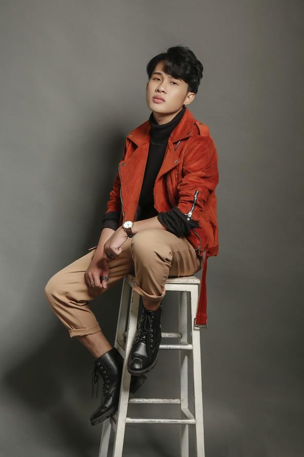 Top 10 MV Vpop được xem nhiều nhất tuần này: ai đứng đầu khán giả đã thuộc lòng, Phan Mạnh Quỳnh chênh vênh ở vị trí cuối - Ảnh 5.