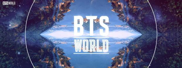 Fan của BTS đâu rồi? Siêu phẩm game BTS World đã công bố ngày ra mắt, chuẩn bị tải ngay nào! - Ảnh 7.