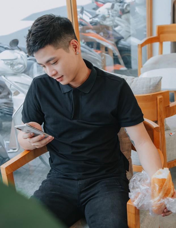 Top 10 MV Vpop được xem nhiều nhất tuần này: ai đứng đầu khán giả đã thuộc lòng, Phan Mạnh Quỳnh chênh vênh ở vị trí cuối - Ảnh 3.