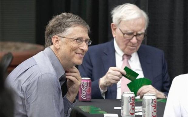 Phỏng vấn 21 tỷ phú tự thân phát hiện rằng họ thành công và giàu có nhờ 6 thói quen người thường nào cũng làm được! - Ảnh 1.