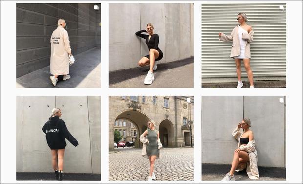 Tranh cãi về nghề Influencer thời 4.0 trên Instagram: Post ảnh ăn tiền hay áp lực đè nặng không có ngày nghỉ? - Ảnh 4.