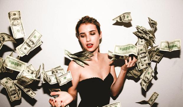 Tranh cãi về nghề Influencer thời 4.0 trên Instagram: Post ảnh ăn tiền hay áp lực đè nặng không có ngày nghỉ? - Ảnh 5.