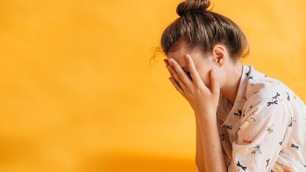 Nếu thấy khó tập trung, lười đi làm... rất có thể bạn đang mắc hội chứng burnout giống nhiều dân công sở mà không biết - Ảnh 2.