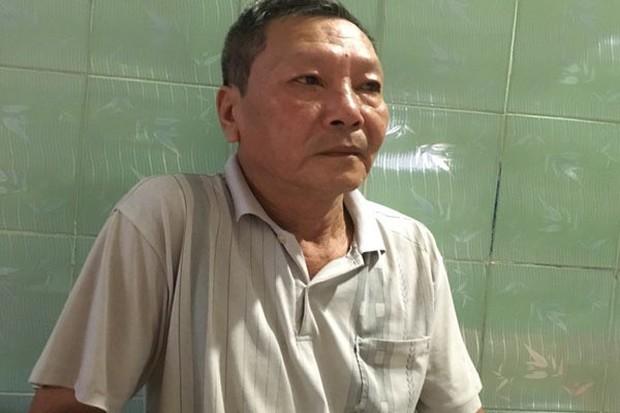 Ông bố Cần Thơ cho 4 con gái lấy chồng Đài Loan mong giàu sang - Ảnh 1.
