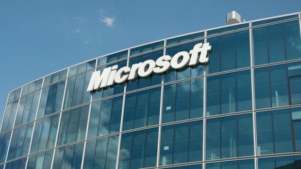 Website quốc dân cho học sinh, sinh viên và dân văn phòng vừa bị Microsoft cho vào sổ đen vì thiếu tin tưởng - Ảnh 2.