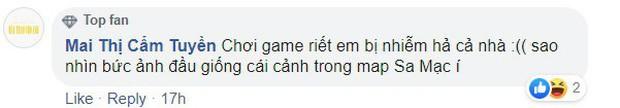 Hit mới của Sơn Tùng MTP chưa ra mắt nhưng cũng đủ làm cộng đồng PUBG Việt Nam phát cuồng vì lý do hài hước này! - Ảnh 2.