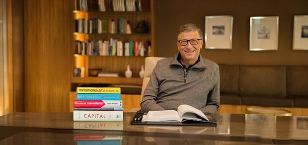 Phỏng vấn 21 tỷ phú tự thân phát hiện rằng họ thành công và giàu có nhờ 6 thói quen người thường nào cũng làm được! - Ảnh 3.