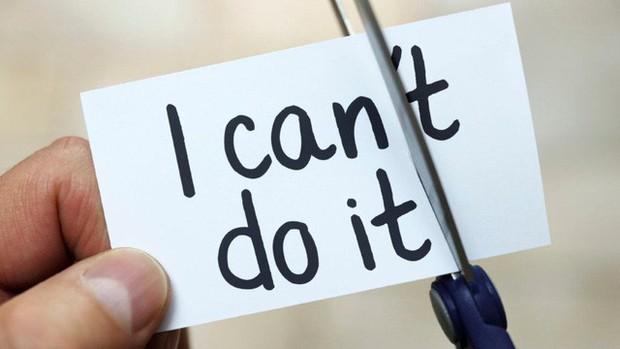 Phỏng vấn 21 tỷ phú tự thân phát hiện rằng họ thành công và giàu có nhờ 6 thói quen người thường nào cũng làm được! - Ảnh 4.