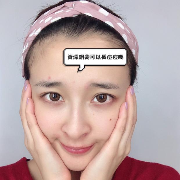 Đảm bảo, khối nàng vẫn chưa biết 4 tips tẩy trang cho da sạch bong tinh khiết này - Ảnh 3.