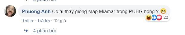 Hit mới của Sơn Tùng MTP chưa ra mắt nhưng cũng đủ làm cộng đồng PUBG Việt Nam phát cuồng vì lý do hài hước này! - Ảnh 4.
