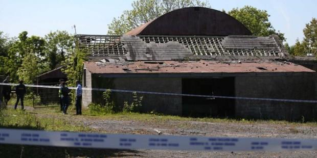 Vụ án thiếu nữ 14 tuổi bị 2 nam sinh sát hại ở Ireland: Cái kết bi thảm của đứa con nuôi mãi không được xã hội chấp nhận - Ảnh 3.