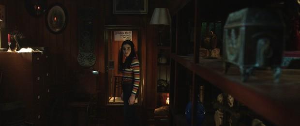 Review Annabelle: Bé Beo từ vai chính trở thành cameo, lũ trẻ còn đáng sợ hơn cả ma! - Ảnh 9.