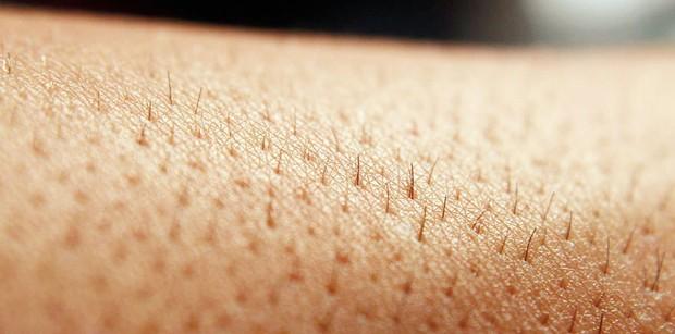7 điều quan trọng mà ai cũng cần nắm rõ trước khi có ý định wax lông tại nhà - Ảnh 1.