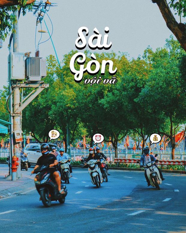 Việt Nam là đại diện châu Á duy nhất lọt top 9 quốc gia tuyệt đẹp để đi du lịch bằng xe máy - Ảnh 2.