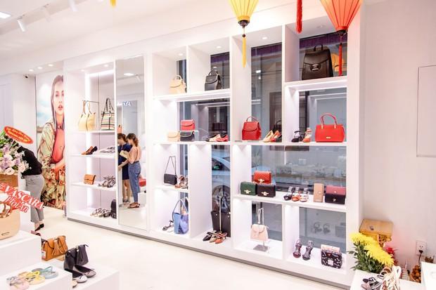 Vascara đồng loạt khai trương 10 cửa hàng: Ưu đãi toàn miền Bắc - Ảnh 1.