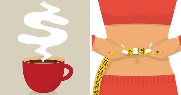 Nghiên cứu mới cho thấy cà phê có thể giúp bạn đốt cháy chất béo - Ảnh 1.
