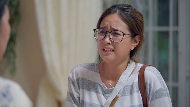 Nhìn lại sự nghiệp của cô Út Gạo Nếp Gạo Tẻ Phương Hằng: Lột xác từ hotgirl, diễn xuất vẫn còn gây tranh cãi - Ảnh 11.