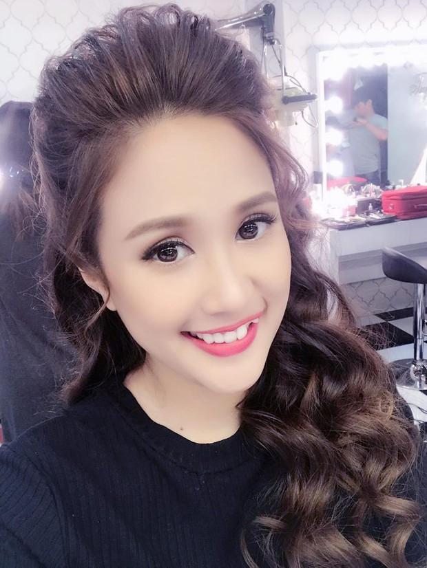 Nhìn lại sự nghiệp của cô Út Gạo Nếp Gạo Tẻ Phương Hằng: Lột xác từ hotgirl, diễn xuất vẫn còn gây tranh cãi - Ảnh 14.