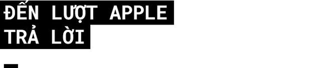 iPadOS: Lời tuyên chiến tiếp theo trong cuộc chiến 30 năm đầy cay đắng giữa Apple và Microsoft - Ảnh 4.