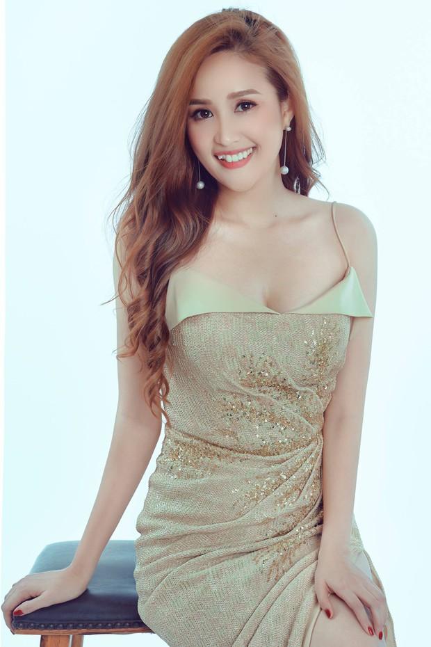 Nhìn lại sự nghiệp của cô Út Gạo Nếp Gạo Tẻ Phương Hằng: Lột xác từ hotgirl, diễn xuất vẫn còn gây tranh cãi - Ảnh 6.