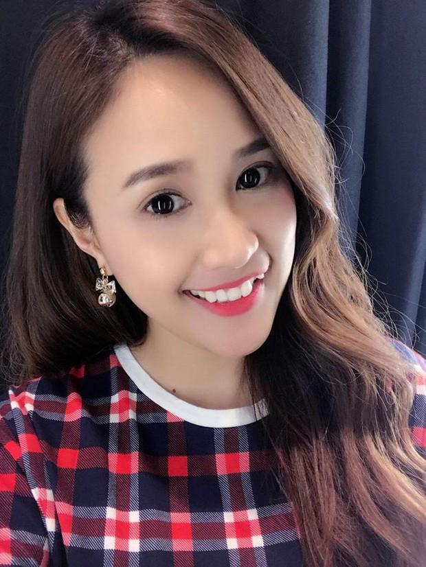 Nhìn lại sự nghiệp của cô Út Gạo Nếp Gạo Tẻ Phương Hằng: Lột xác từ hotgirl, diễn xuất vẫn còn gây tranh cãi - Ảnh 15.