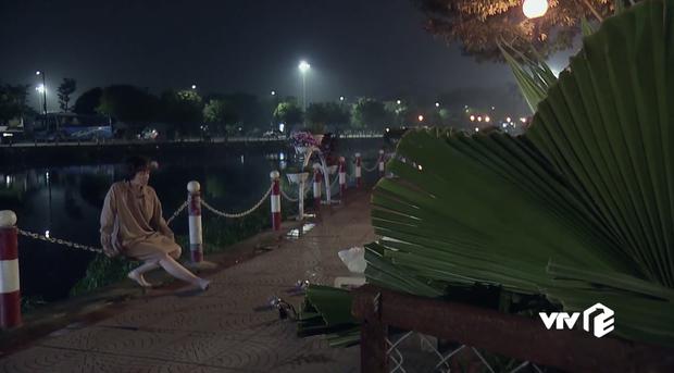 Về Nhà Đi Con tập 51: Tạm biệt tomboyloichoi, cả nhà ra đây mà xem Ánh Dương lồng lộn ăn diện như đi nhảy đầm nè! - Ảnh 10.