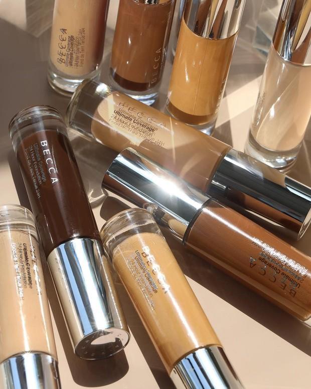 Là tín đồ makeup chân chính, bạn nhất định phải thử 20 món mỹ phẩm đã thu phục hết thảy các beauty editor này - Ảnh 14.