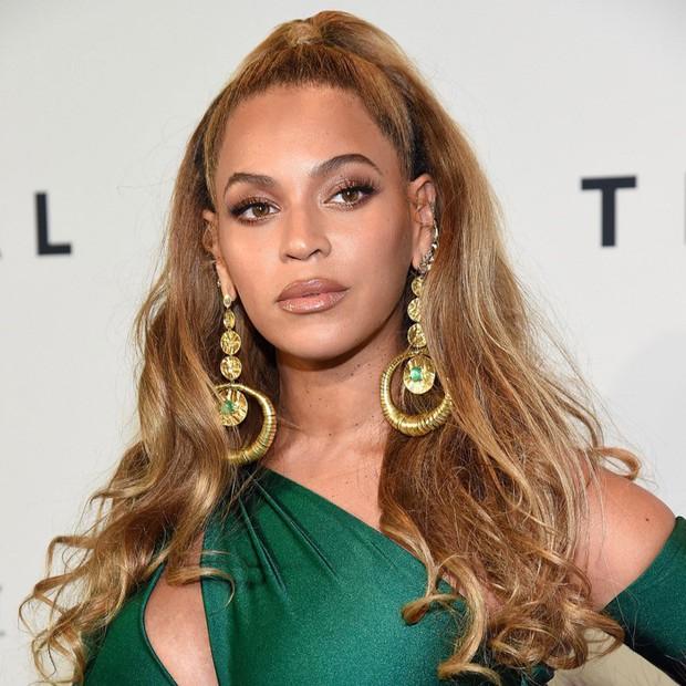 Hội nữ hoàng thường xuyên chiếm lĩnh ngôi vương No.1 BXH Billboard 200 chính là đây! - Ảnh 9.