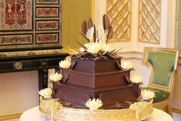 Sở thích của người hoàng gia: có một món bánh mà nữ hoàng Elizabeth không thể… sống thiếu - Ảnh 4.