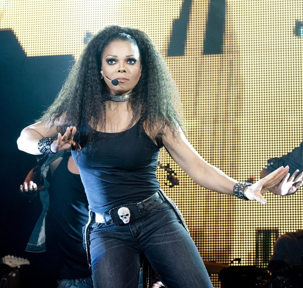 Hội nữ hoàng thường xuyên chiếm lĩnh ngôi vương No.1 BXH Billboard 200 chính là đây! - Ảnh 5.